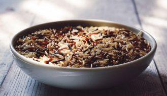 Classic-Brown-Rice-Recipe