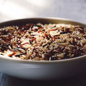 Classic-Brown-Rice-Recipe