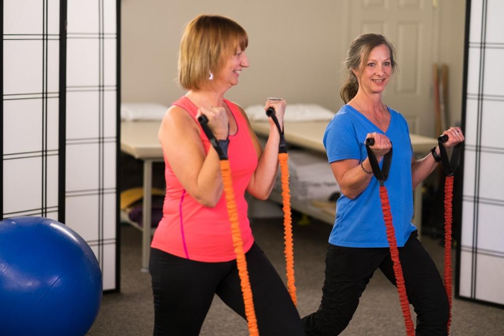 regenesis, fitness, training, personal training, exercise, balance, coach, workout, burn fat, strength,
