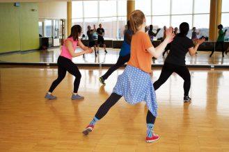 dancing_workout