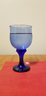 waterglass